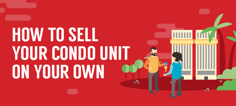 Sell Your House Privately 5dayssold.com