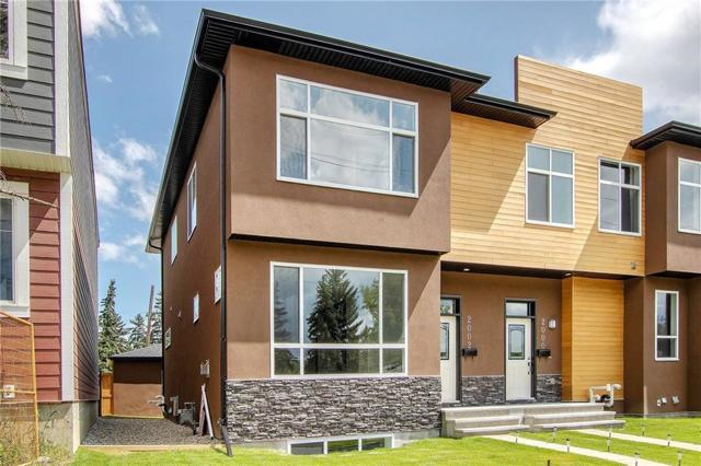 how to sell house privately in alberta